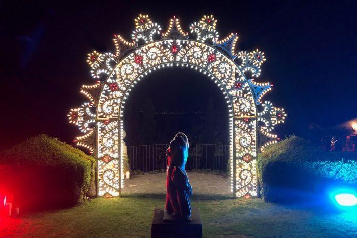 Arco Eventi