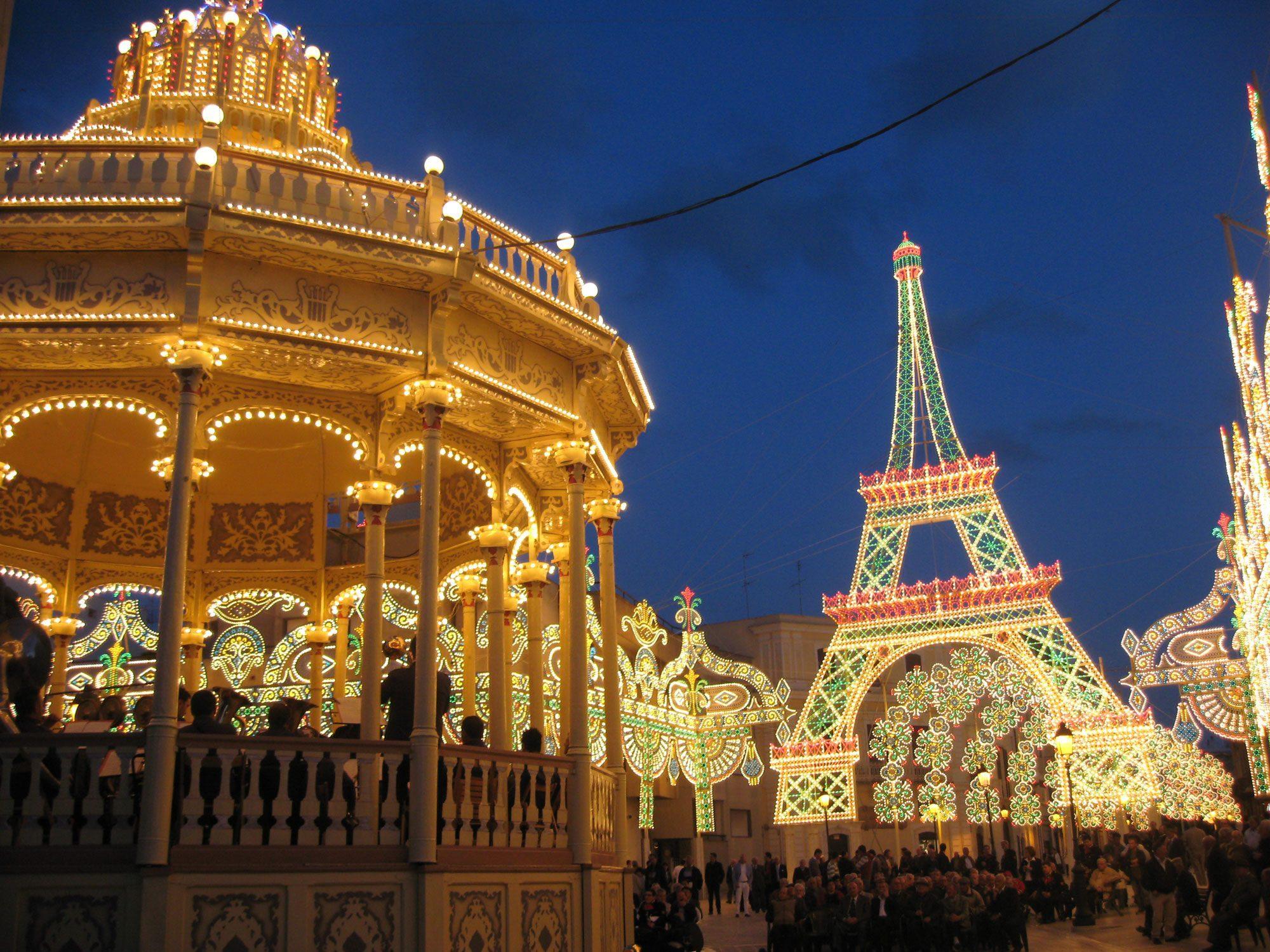parigi-feste-patronali