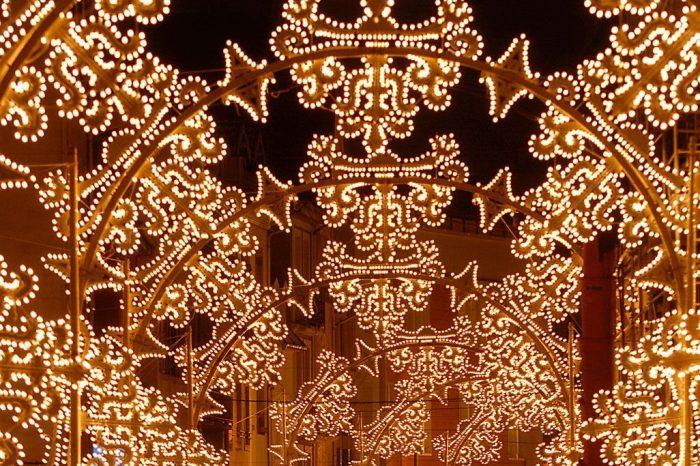 Lumières-Noël-Illuminations-rue-cuvier