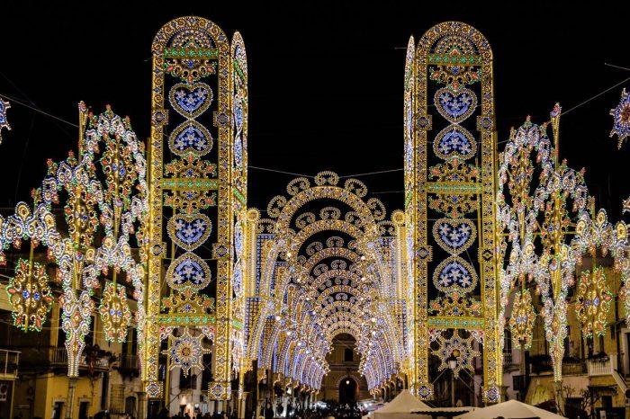 archi-colonne-feste-patronali