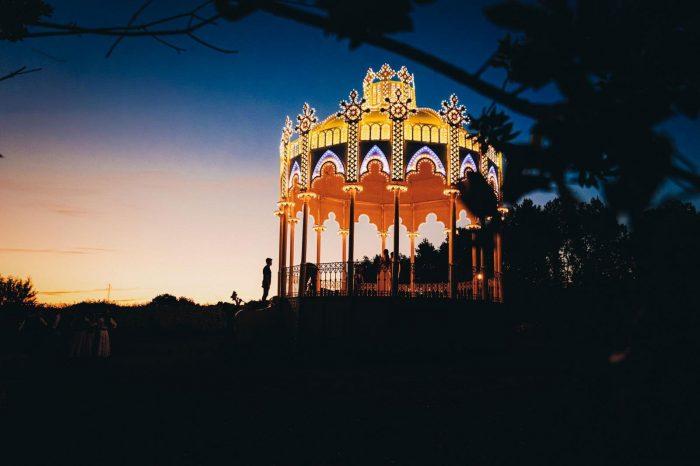 cassa-armonica-tramonto