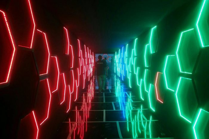 game-light