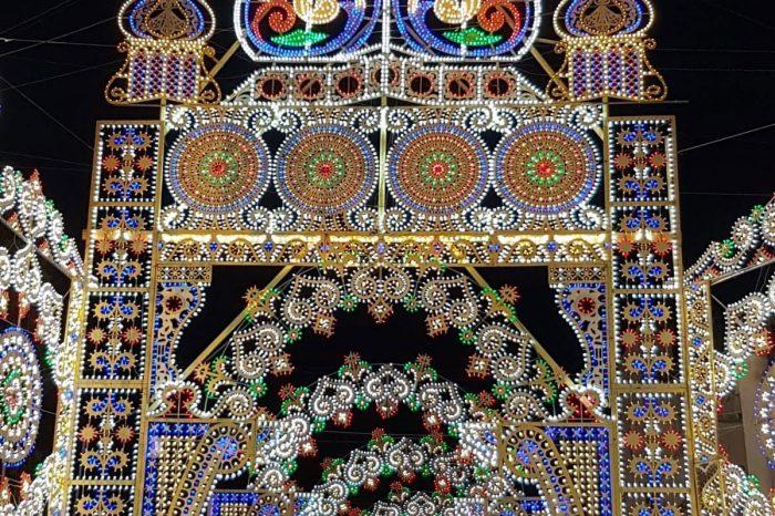 ingresso-archi-feste-patronali