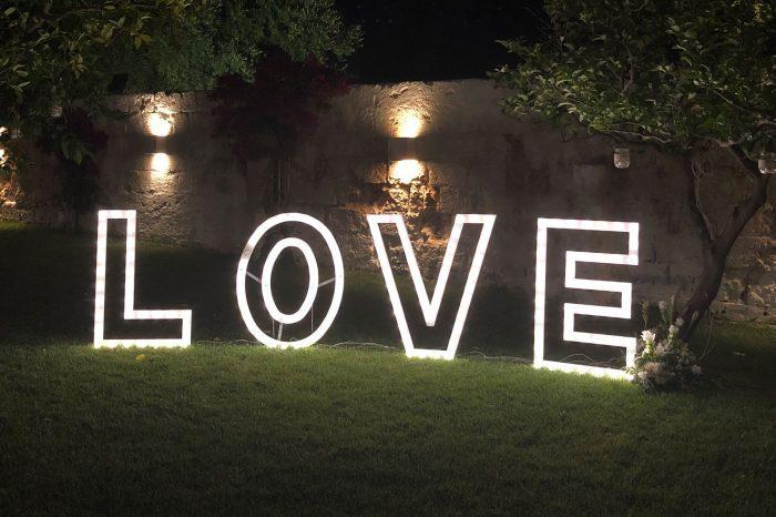 Love Eventi