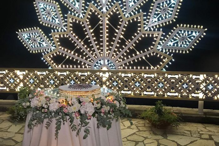 luci-fiori